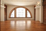 CHARMING 3 BEDROOM APT -- 2,000 SQ FT -- FLATIRON -- HIGH CEILINGS
