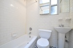 NEWLY RENOVATED 3br -- NOMAD --  STEPS FROM MADISON SQUARE PARK, BARUCH COLLEGE